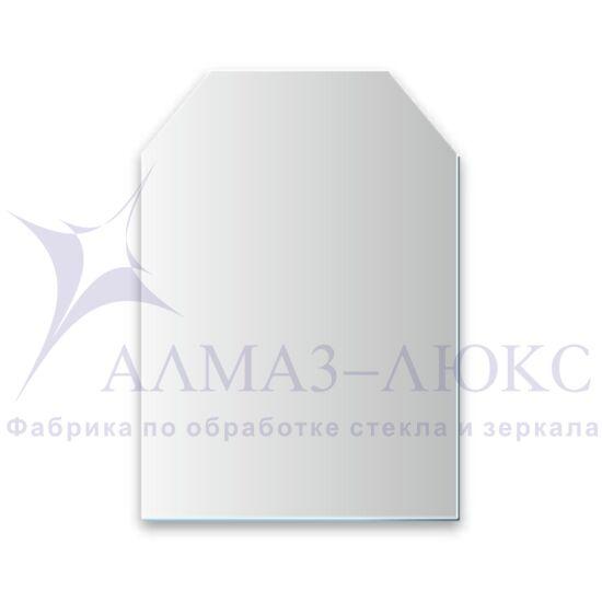 Зеркало 8с - А/025