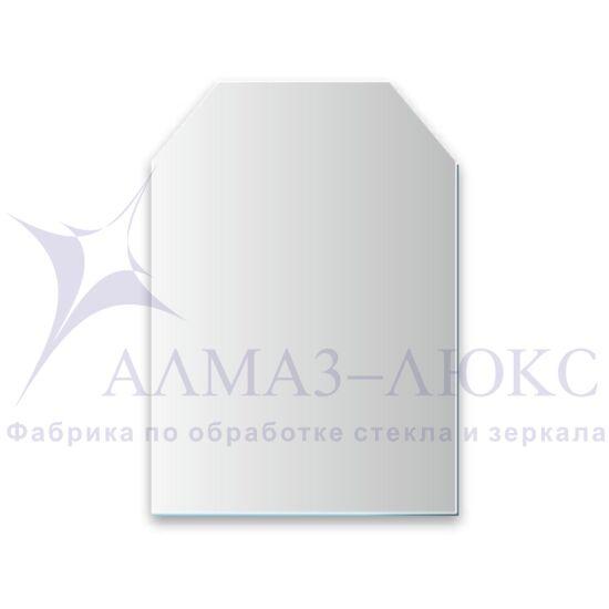 Зеркало 8c - А/026