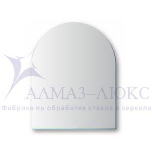 Зеркало со шлифованной кромкой 8c - А/001