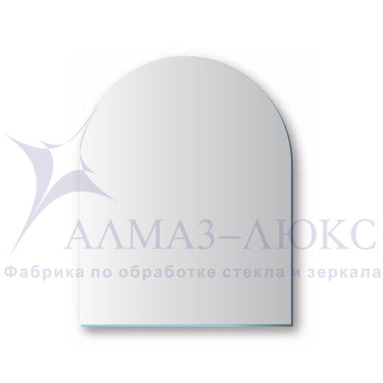 Зеркало со шлифованной кромкой 8c - А/001 в Минске и Беларуси