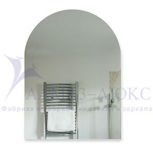 Зеркало со шлифованной кромкой 8с - А/004
