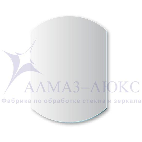Зеркало 8c - А/021