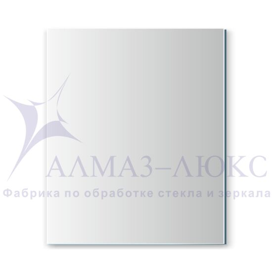 Зеркало 8с-А/031