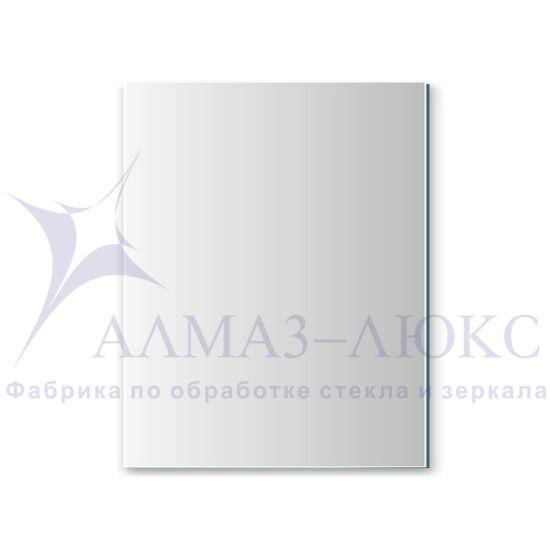 Зеркало 8с-А/033