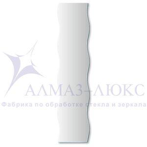 Зеркало со шлифованной кромкой 8c - А/047