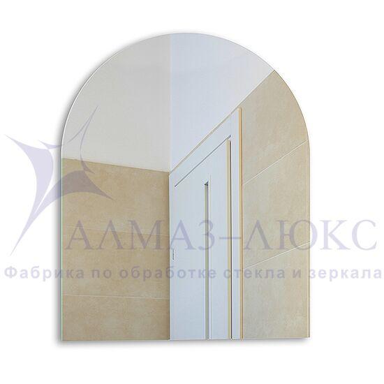 Зеркало со шлифованной кромкой 8c - А/050 в Минске и Беларуси