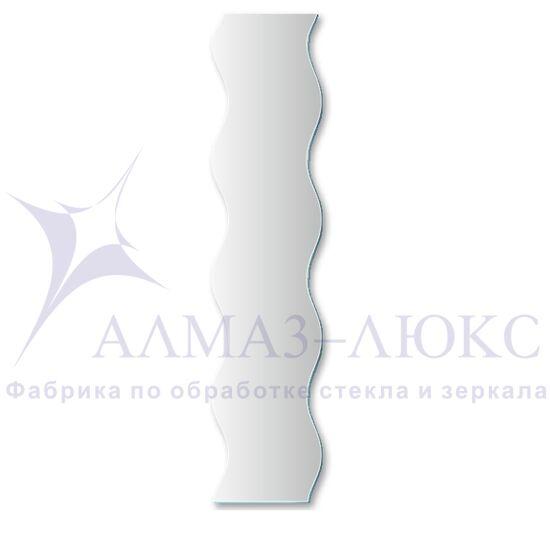 Зеркало 8c - А/051