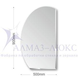 Зеркало 8c - B/014