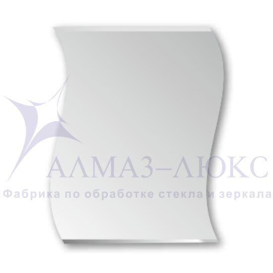 Зеркало 8c - B/019