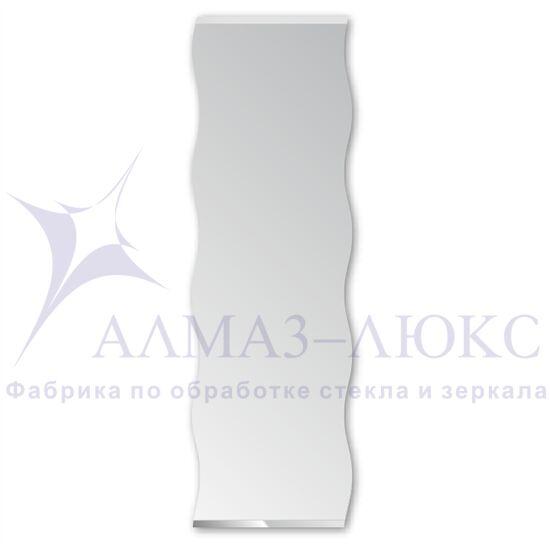 Зеркало 8c - B/021