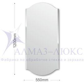 Зеркало с частичным фацетом B - 403 в Минске и Беларуси