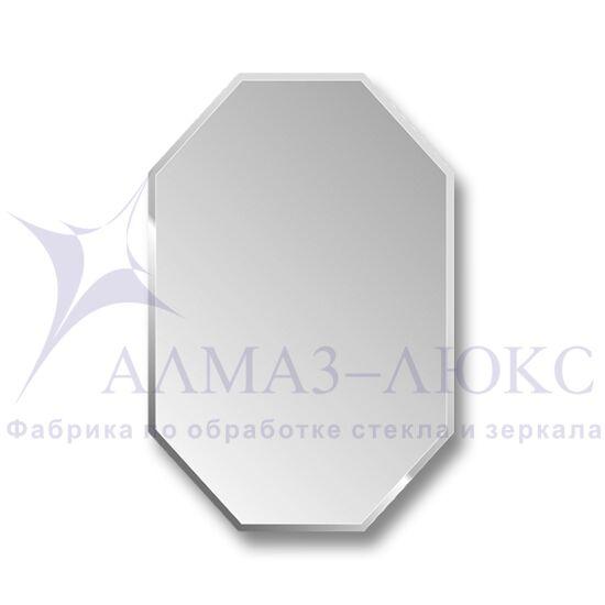 Зеркало с фацетом 8c - C/002 в Минске и Беларуси