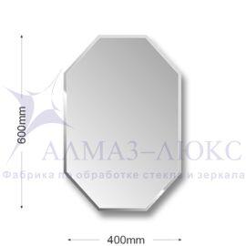 Зеркало 8c - C/003
