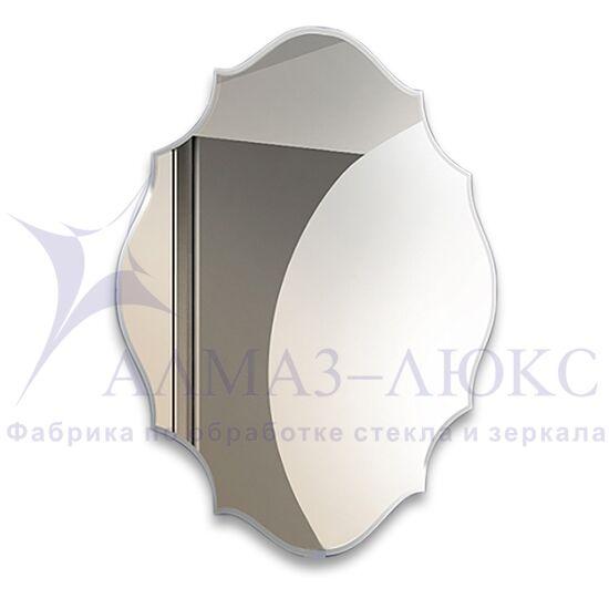 Зеркало с фацетом 8c - C/014 в Минске и Беларуси