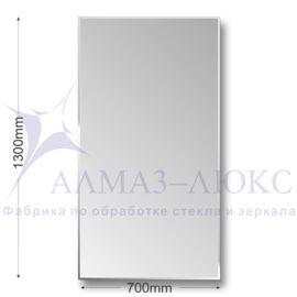 Зеркало 8c - C/040