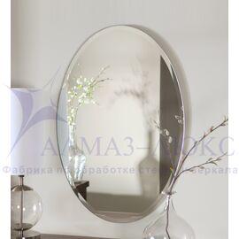 Зеркало 8c - C/059