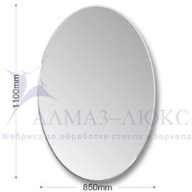 Зеркало 8c - C/060