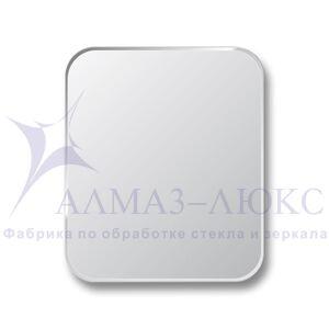 Зеркало с фацетом 8c - C/024