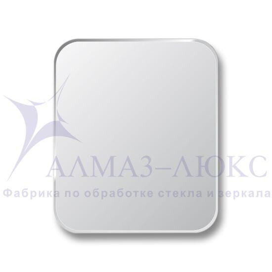 Зеркало 8c - C/024
