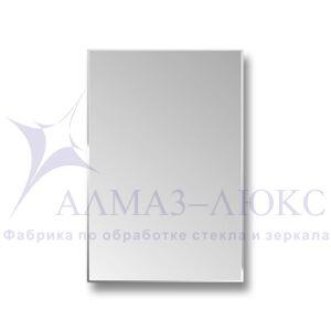 Зеркало прямоугольное с фацетом 8c - C/026