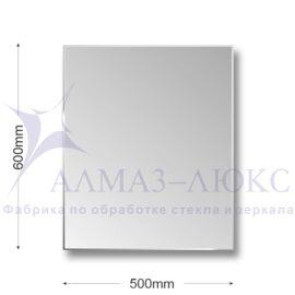 Зеркало 8c - C/027