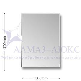 Зеркало 8c - C/029