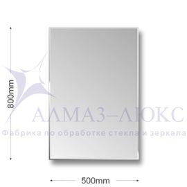 Зеркало 8c - C/030