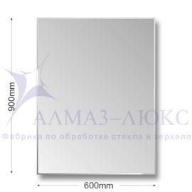 Зеркало 8c - C/031