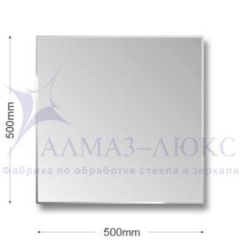 Зеркало 8c - C/035
