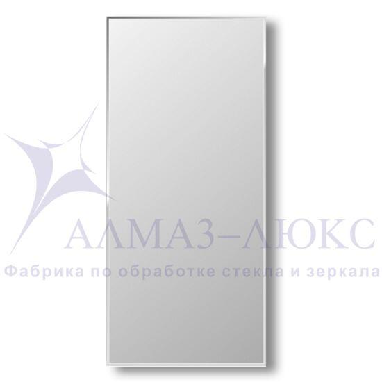 Зеркало 8c - C/038