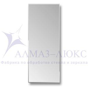Зеркало прямоугольное с фацетом 8c - C/039