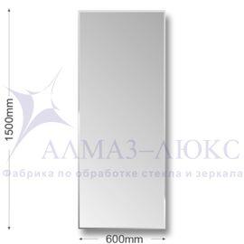 Зеркало 8c - C/039