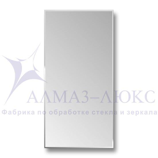 Зеркало 8c - C/041