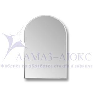 Зеркало  с фацетом  8c - C/044