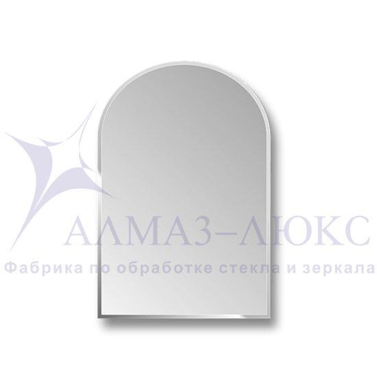 Зеркало 8c - C/044