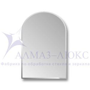Зеркало  с фацетом  8c - C/046