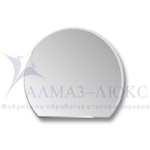 Зеркало  с фацетом  8c - C/053