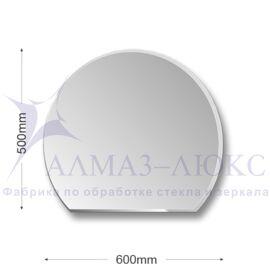 Зеркало 8c - C/053