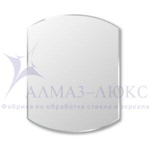 Зеркало с фацетом  8c - C/067