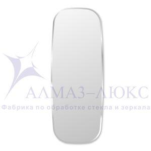 Зеркало с фацетом С-009