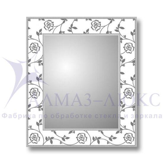 Зеркало Д-006
