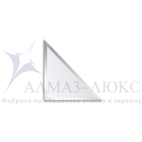 Зеркальное панно ДЗ-02