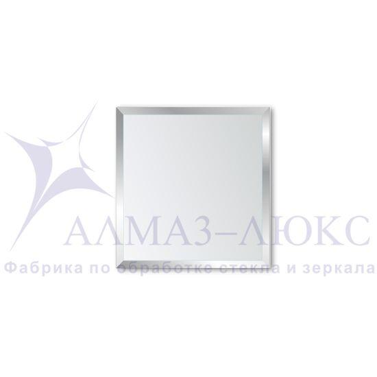 Панно зеркальное ДЗ-01
