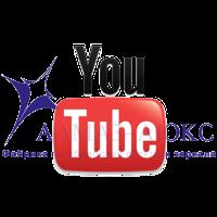Алмаз-Люкс теперь и в YouTube!