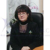 Наталья Геннадьевна Тимошенко - почетный гражданин города Бобруйск