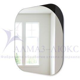 Зеркало настенное F-456 (60х60) в Минске и Беларуси