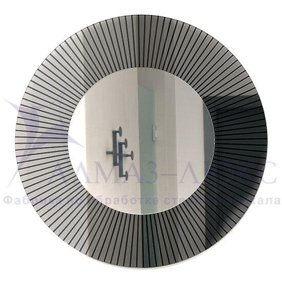 Зеркало настенное F-458 (D60) в Минске и Беларуси
