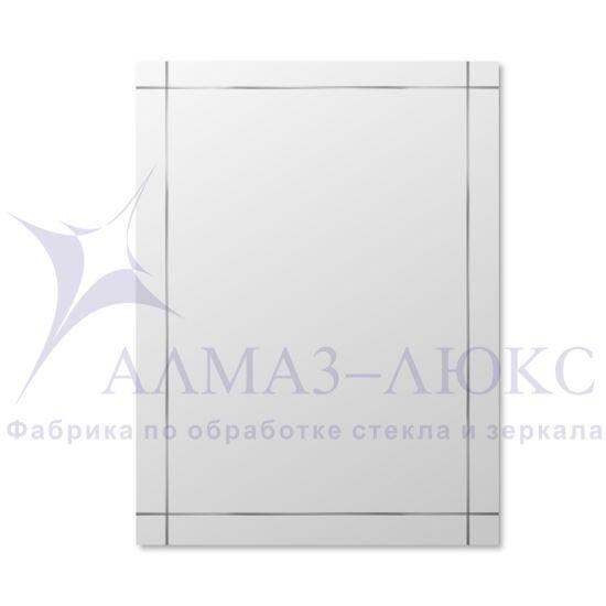 Зеркало Г-049