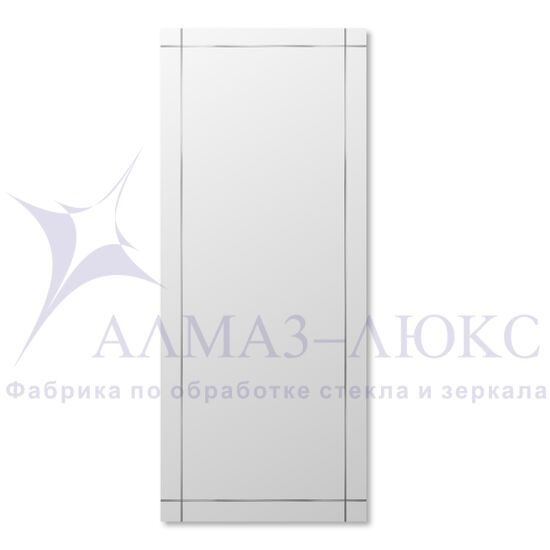 Зеркало Г-050