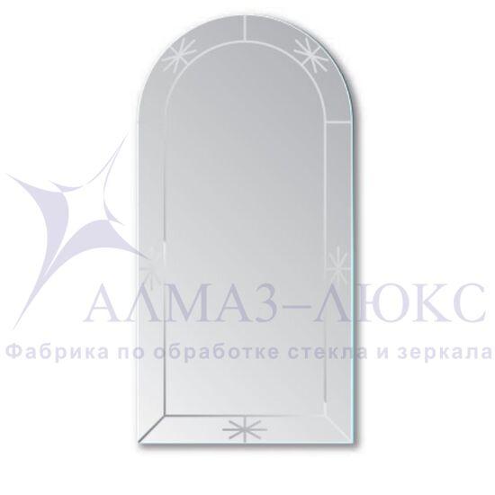 Зеркало Г - 010 в Минске и Беларуси